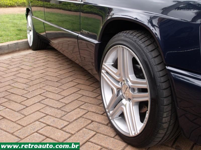 190_Mercedes-Benz_Site_II__(128)
