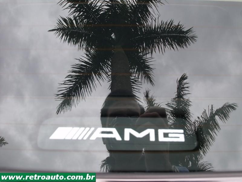 190_Mercedes-Benz_Site_II__(131)