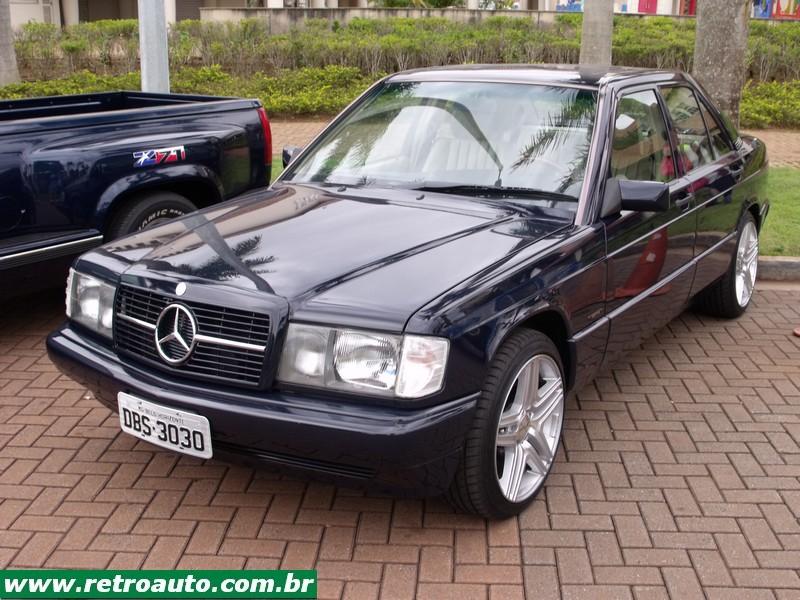190_Mercedes-Benz_Site_II__(63)