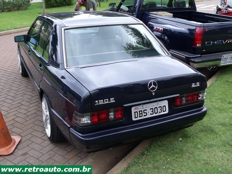 190_Mercedes-Benz_Site_II__(65)