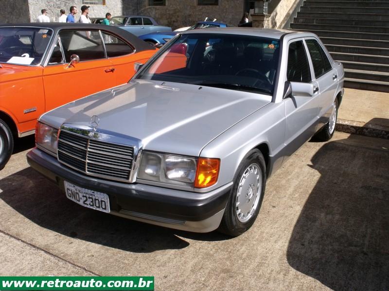 190_Mercedes-Benz_Site__(19)