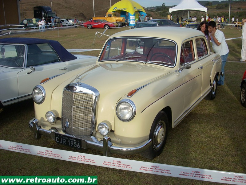 190_Mercedes-Benz_Site__(42)