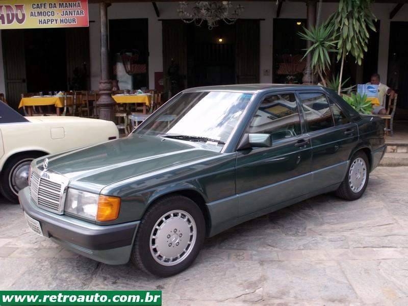 190_Mercedes-Benz_Site__(5)