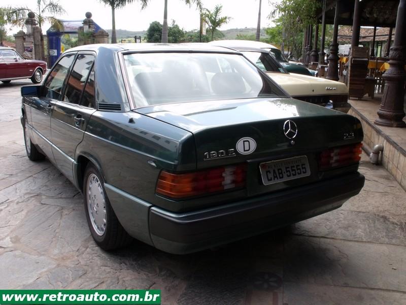 190_Mercedes-Benz_Site__(7)