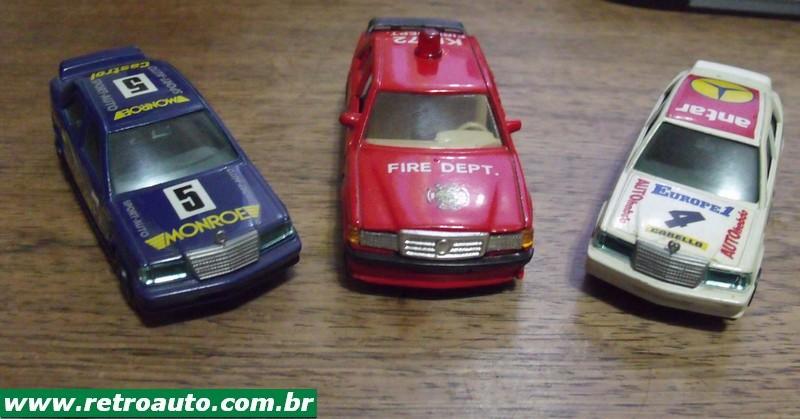 190_Mercedes_Benz_Miniaturas_site_(2)