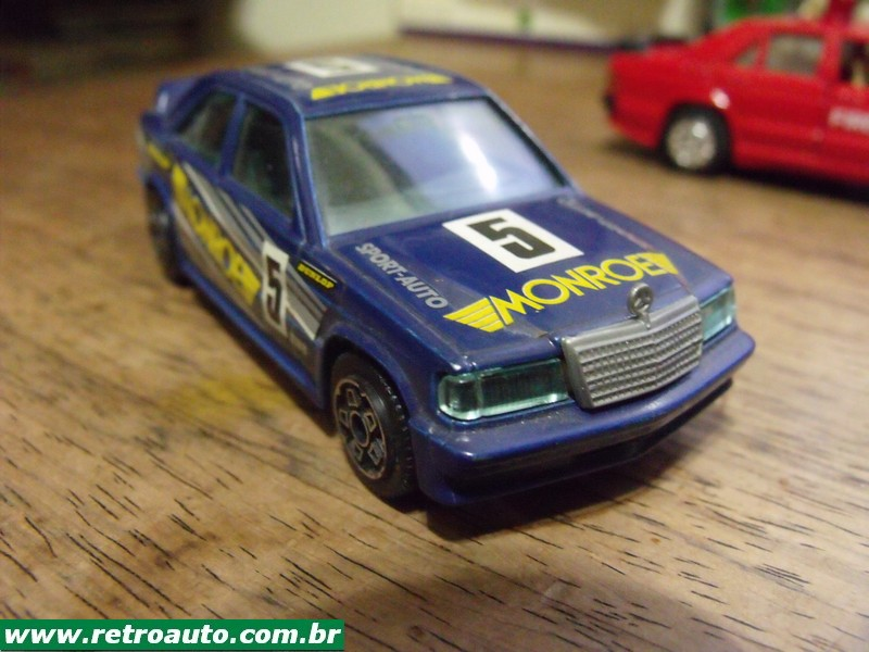 190_Mercedes_Benz_Miniaturas_site_(6)
