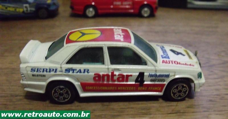 190_Mercedes_Benz_Miniaturas_site_(8)