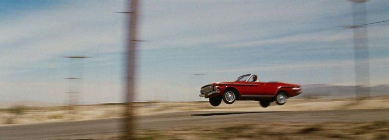 1962_Dodge_Dart_440