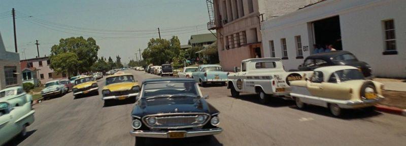 1962_Dodge_Dart_Rua