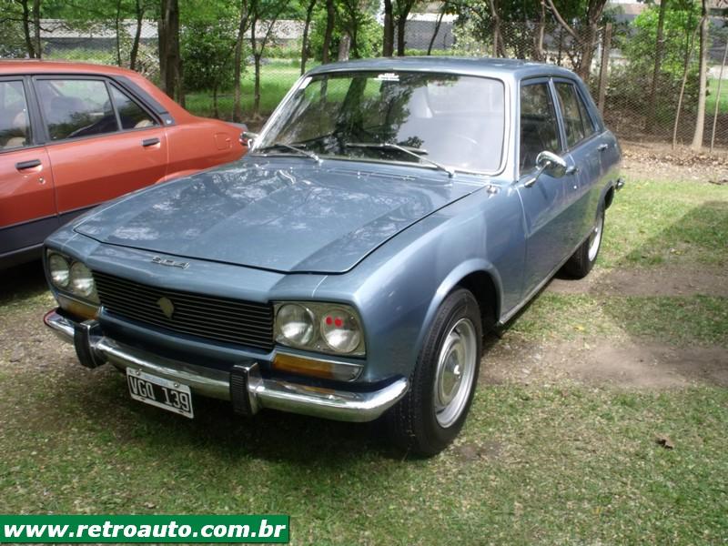 504_Auto_Clasica_Argentina_2013_San_Isidro_1_dia_100_(2)