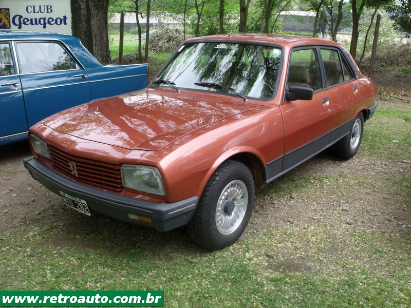 504_Auto_Clasica_Argentina_2013_San_Isidro_1_dia_100_(4)