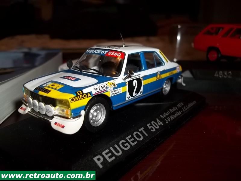 504_Peugeot_Garage_Site_Miniaturas_023