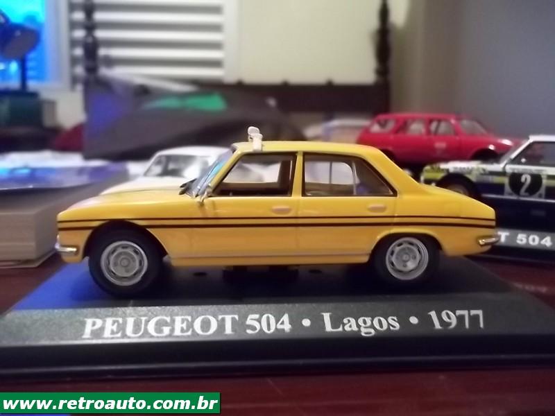 504_Peugeot_Garage_Site_Miniaturas_034