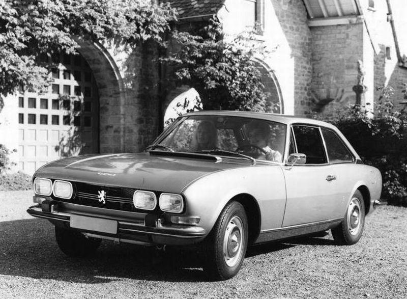 504_Peugeot_Garage_site_(10)
