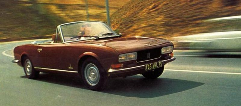 504_Peugeot_Garage_site_(11)