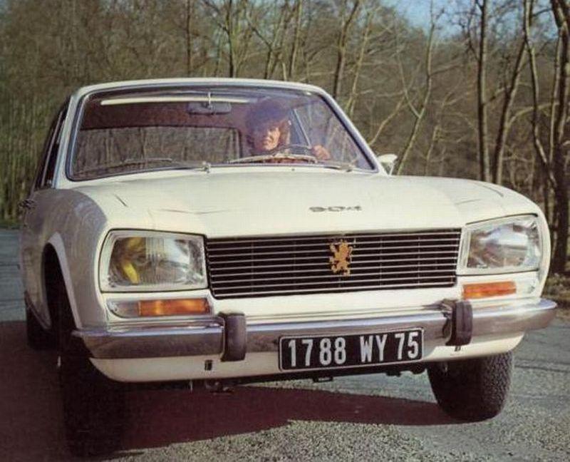 504_Peugeot_Garage_site_(3)