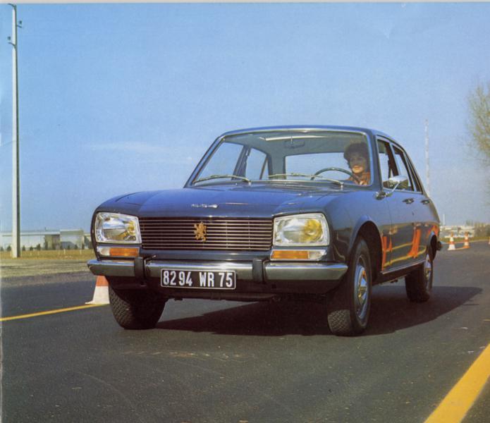 504_Peugeot_Garage_site_(5)