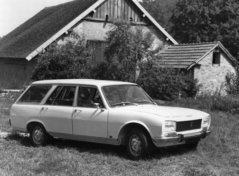504_Peugeot_Garage_site_(6)
