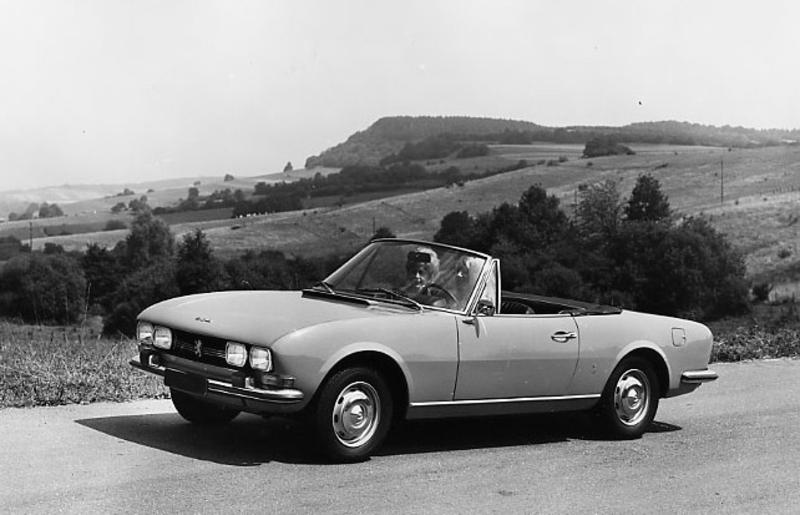 504_Peugeot_Garage_site_(7)
