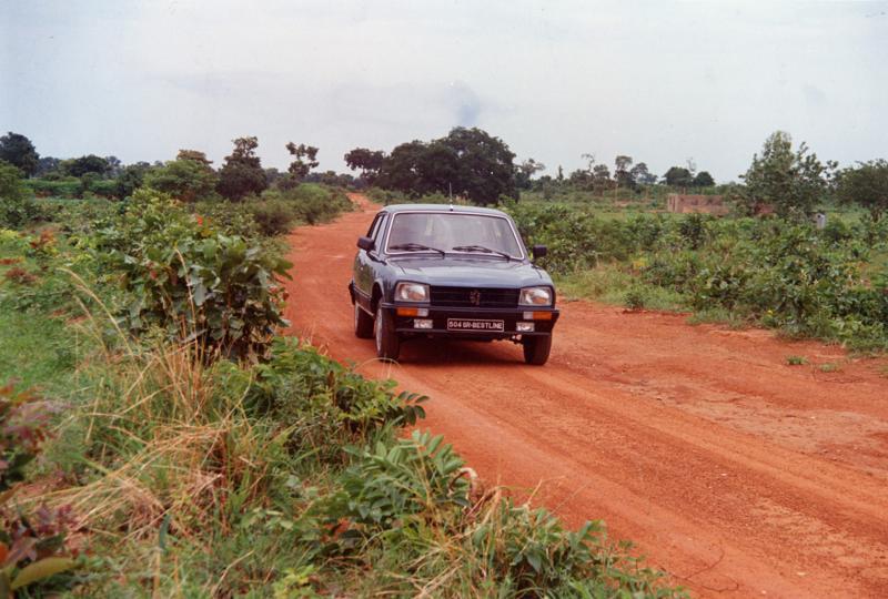504_Peugeot_Garage_site_(9)