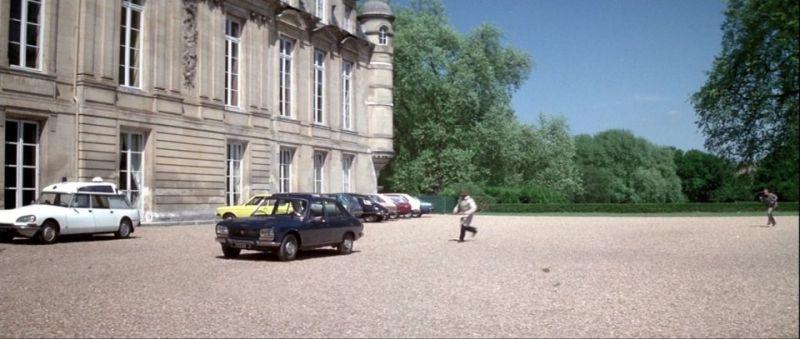 504_Peugeot_Garage_site_Clouseau