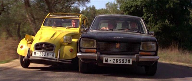 504_Peugeot_Garage_site_Filme_007