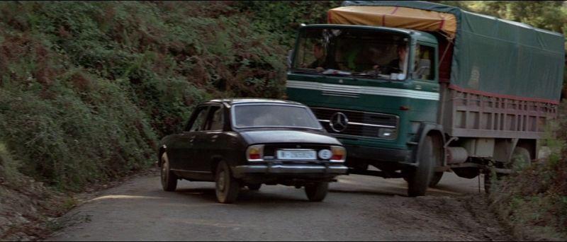 504_Peugeot_Garage_site_Filme_007_Caminhao