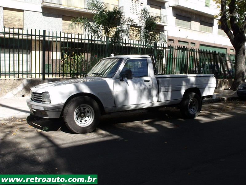 504_Peugeot_Garage_site_Ruas_(1)