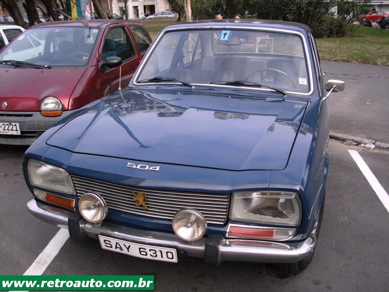 504_Peugeot_Garage_site_Ruas_(13)