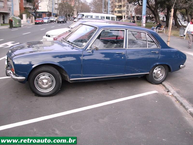 504_Peugeot_Garage_site_Ruas_(14)