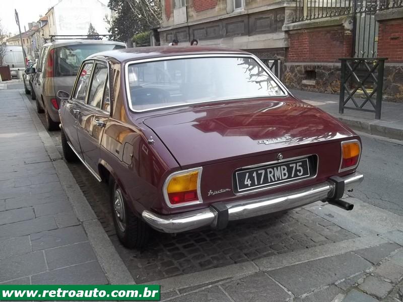 504_Peugeot_Garage_site_Ruas_(2)