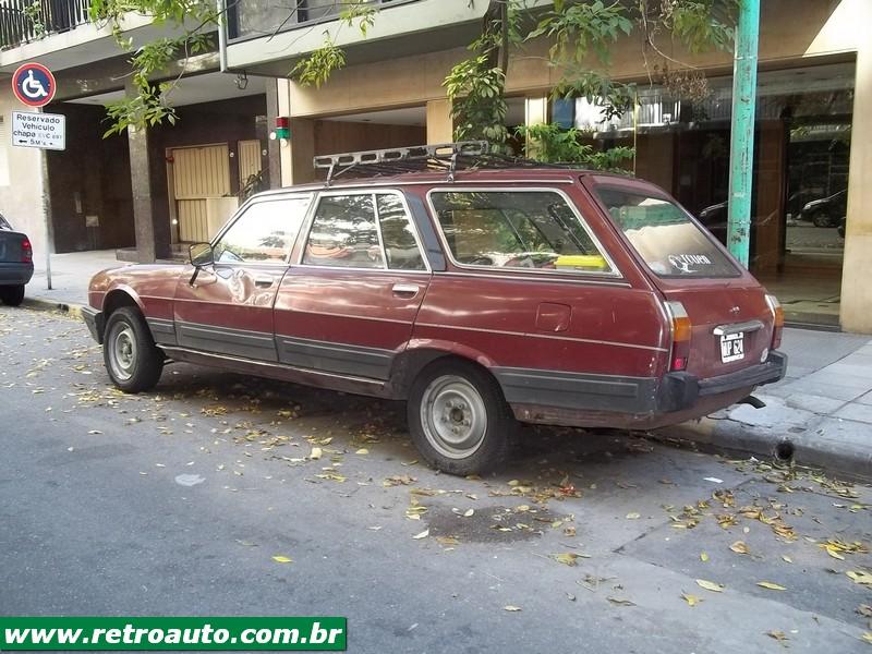 504_Peugeot_Garage_site_Ruas_(21)