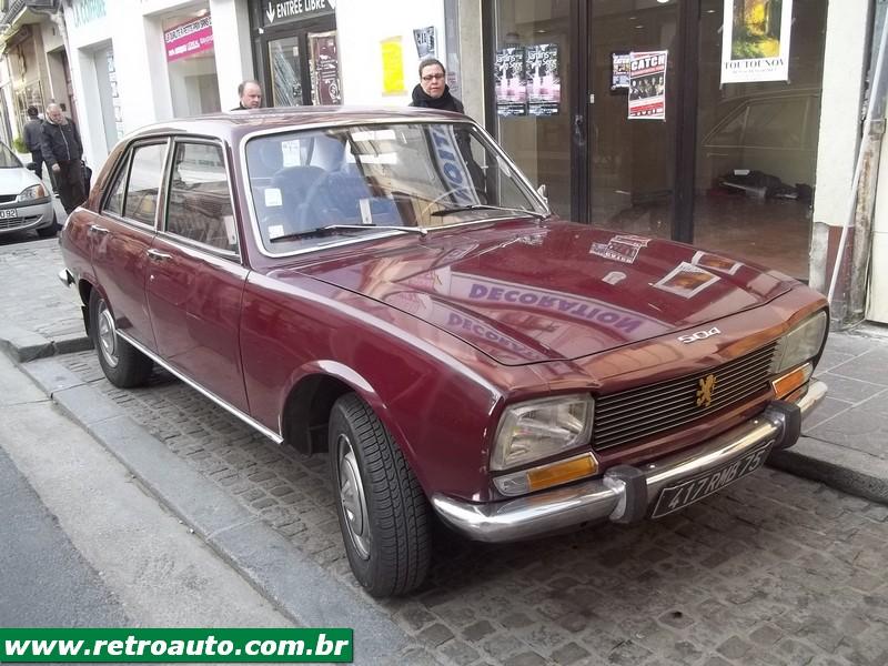 504_Peugeot_Garage_site_Ruas_(5)