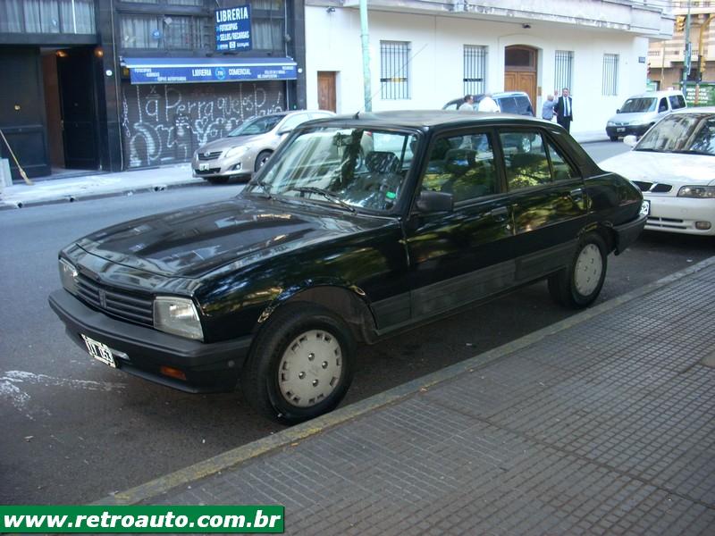 504_Peugeot_Garage_site_Ruas_(7)