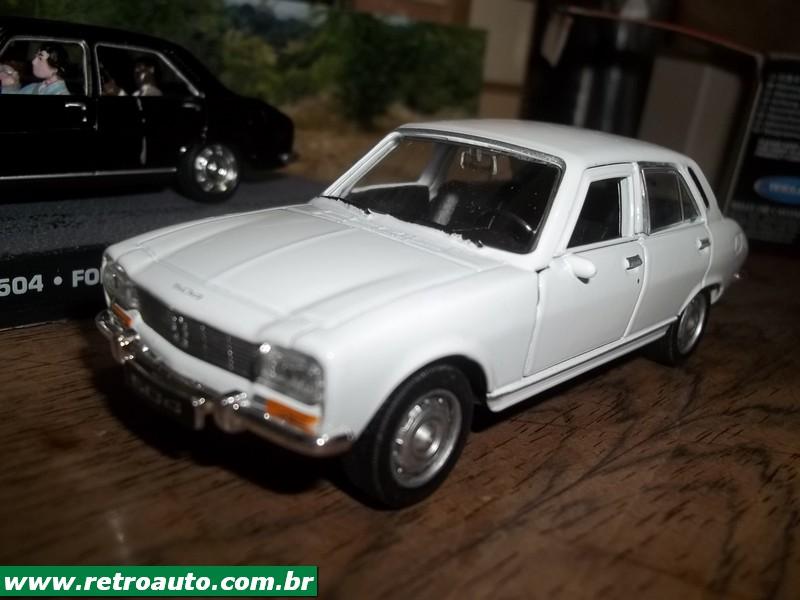 504_Peugeot_Miniaturas_site_009