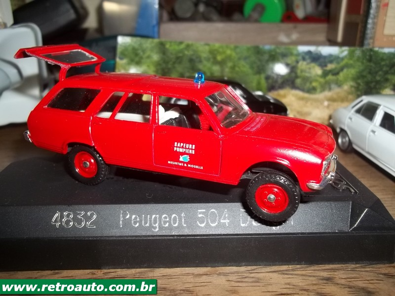 504_Peugeot_Miniaturas_site_013