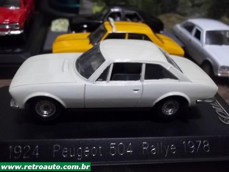 504_Peugeot_Miniaturas_site_027