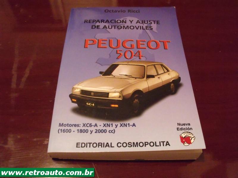504_Peugeot_Miniaturas_site_Livro__(3)