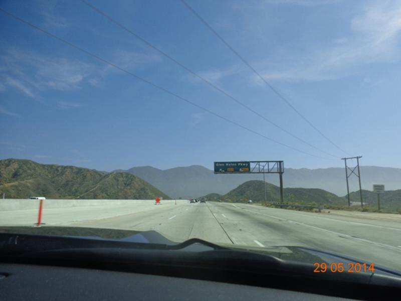 66_Rota_Viagem_EUA_(3)