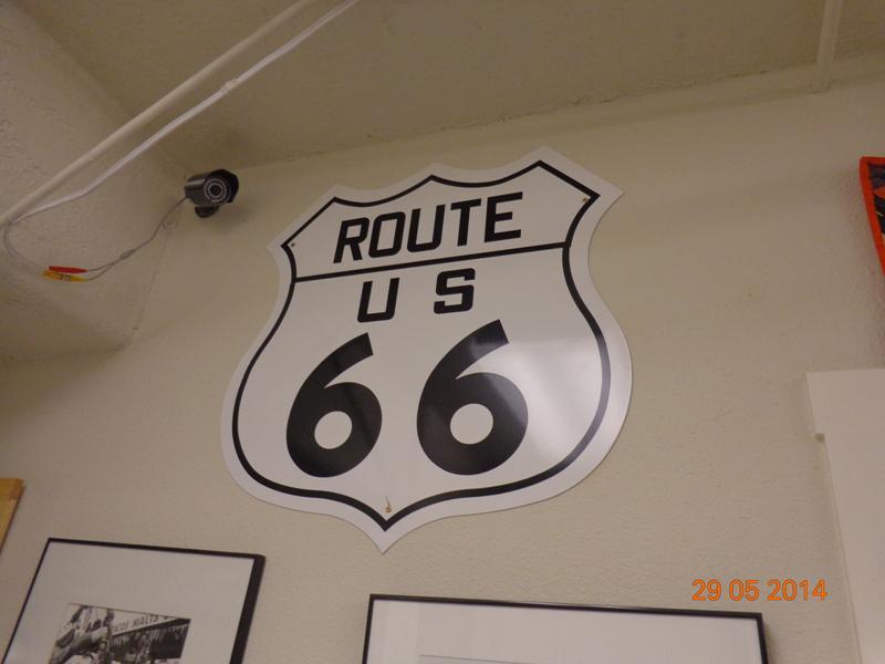 66_Rota_Viagem_EUA_(32)