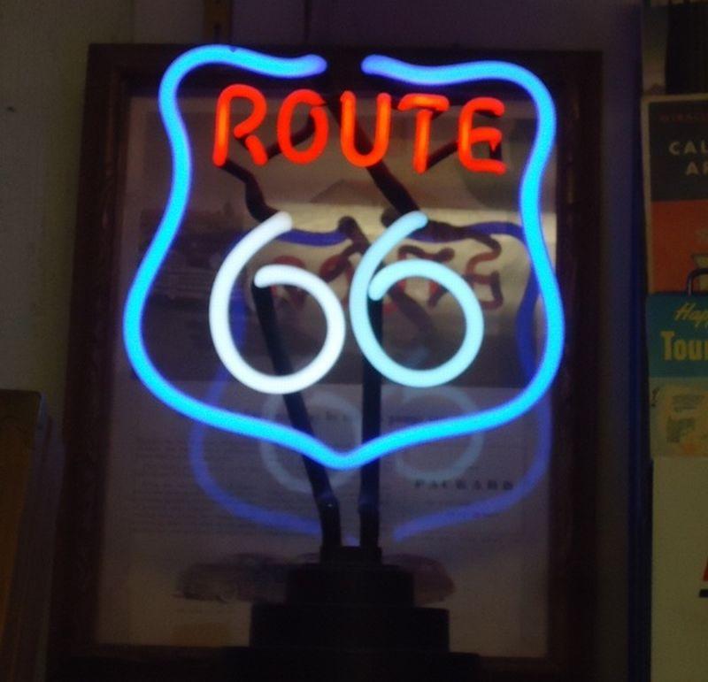 66_Rota_Viagem_EUA_luminoso_site