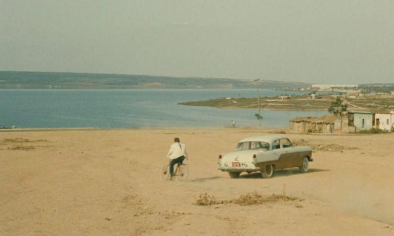 Aero_Willys_Site_Garage_Filme_Aero_1961