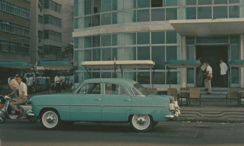 Aero_Willys_Site_Garage_Filme_Aero_Copacabana