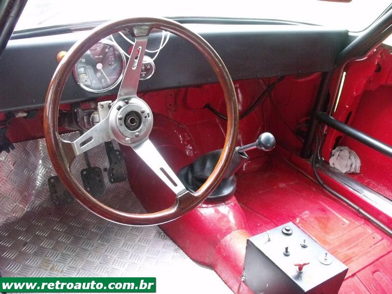 Alfa_Romeo_Bertone_Giulia_Site_(15)