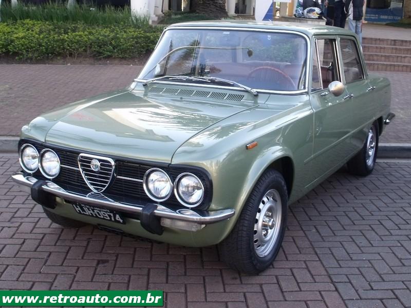 Alfa_Romeo_Bertone_Giulia_Site_(30)