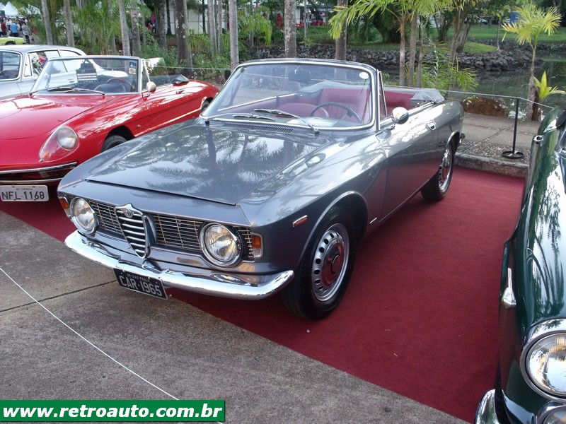 Alfa_Romeo_Bertone_Giulia_Site_(53)