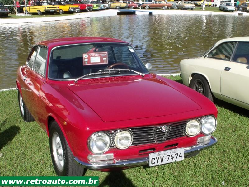 Alfa_Romeo_Bertone_Giulia_Site_(61)