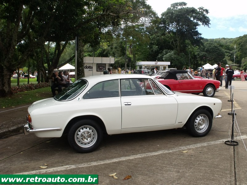 Alfa_Romeo_Bertone_Giulia_Site__2_parte__(11)