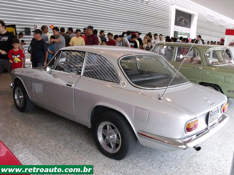 Alfa_Romeo_Bertone_Giulia_Site__2_parte__(17)