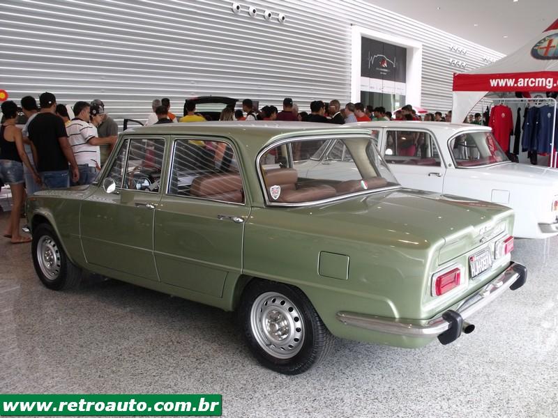Alfa_Romeo_Bertone_Giulia_Site__2_parte__(19)